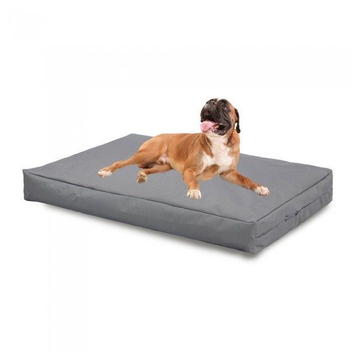 Sitzkissen für einen hund XL