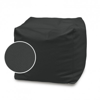 SESSEL SITZSACK OUTDOOR