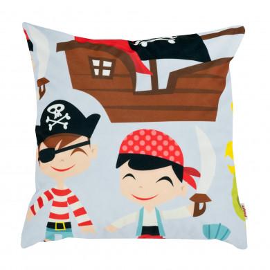Dekokissen piraten