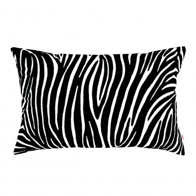 Sofakissen Zebra