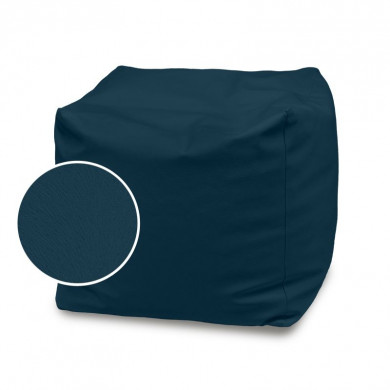 SITZSACK SESSEL OUTDOOR
