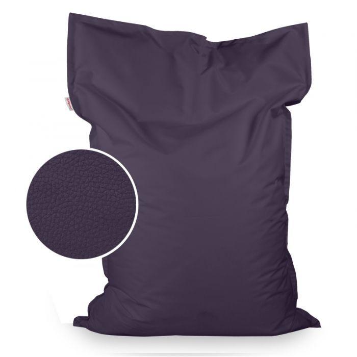 sitzsack f r drau en m bel und sitzs cke f r terrasse sitzs cke sessel. Black Bedroom Furniture Sets. Home Design Ideas