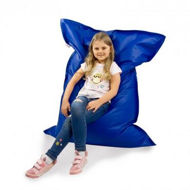 Kindersitzkissen Xl Kunstleder