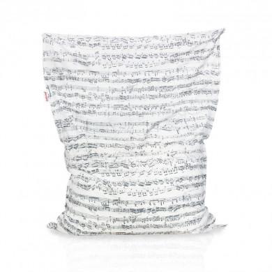 Sitzkissen Music