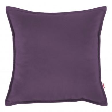 Lavender Kopfkissen Plüsch Kissen
