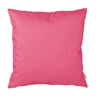Garten Kissen Outdoor Rosa Pink Mädchen