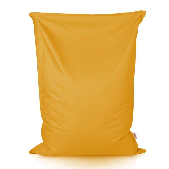 Gelb Sitzkissen Kinder XL Outdoor Junge