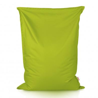 Limette Sitzkissen Kinder XL Outdoor Außen
