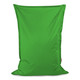 Grün Sitzkissen Kinder XL Outdoor