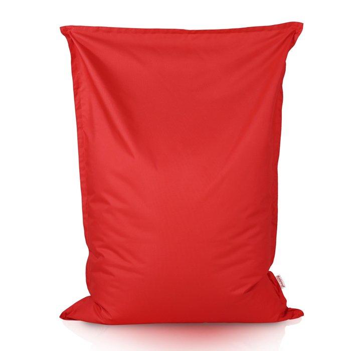 Rot Sitzkissen Kinder XL Outdoor Garten