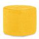 Gelb Sitzwürfel Plüsch Cilindro Kinder