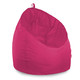 Sitzpouf Kinder Cilindro Prinzessin