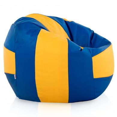 Sitzsack volleyball classic XL
