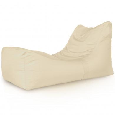 Lounge Sessel Outdoor Cremig Nylon