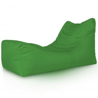 Lounge Sessel Outdoor Grün Möbel