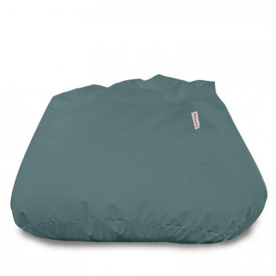 Strickkissen Grün Schöne Kissen