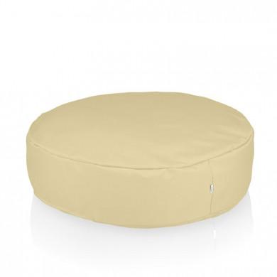 Perle Sitzkissen Kinderzimmer XL Mikrofaser