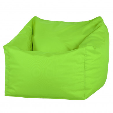 Cremig Sitzsack XL Outdoor Terrasse