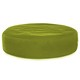 Sitzpouf Cilindro Dschungel Outdoor