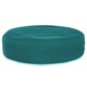 Sitzpouf Cilindro Fresh Outdoor